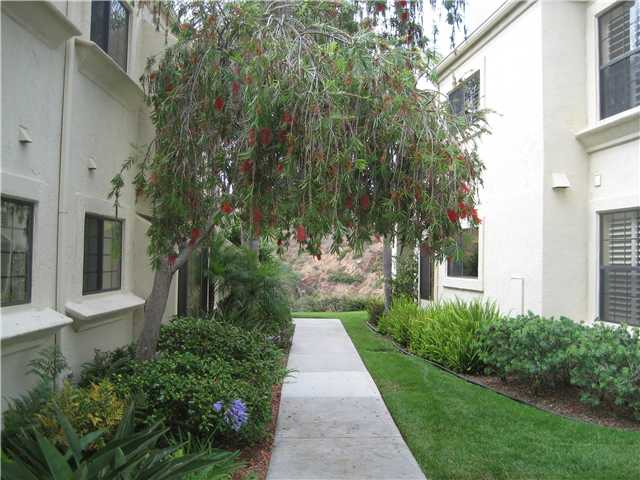 Photo 16: LA COSTA Condo for sale : 2 bedrooms : 3120 Vista Grande in Carlsbad
