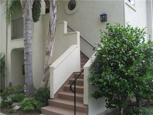 Photo 2: LA COSTA Condo for sale : 2 bedrooms : 3120 Vista Grande in Carlsbad