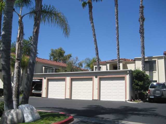 Photo 17: LA COSTA Condo for sale : 2 bedrooms : 3120 Vista Grande in Carlsbad