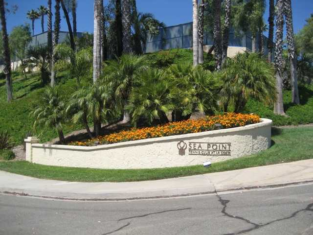 Main Photo: LA COSTA Condo for sale : 2 bedrooms : 3120 Vista Grande in Carlsbad