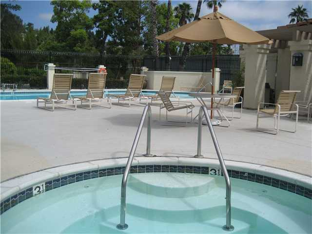 Photo 20: LA COSTA Condo for sale : 2 bedrooms : 3120 Vista Grande in Carlsbad