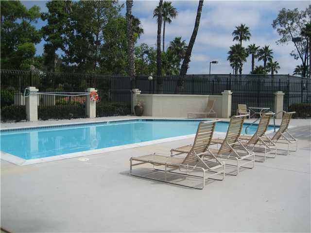 Photo 22: LA COSTA Condo for sale : 2 bedrooms : 3120 Vista Grande in Carlsbad