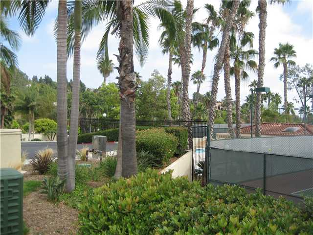 Photo 19: LA COSTA Condo for sale : 2 bedrooms : 3120 Vista Grande in Carlsbad