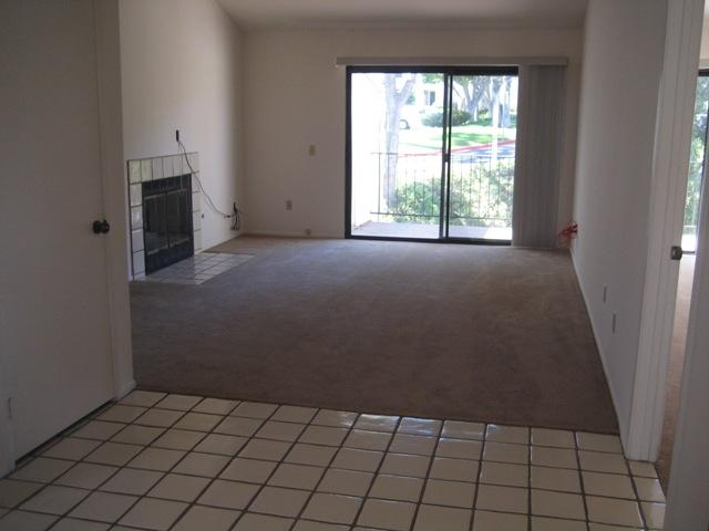 Photo 8: LA COSTA Condo for sale : 2 bedrooms : 3120 Vista Grande in Carlsbad