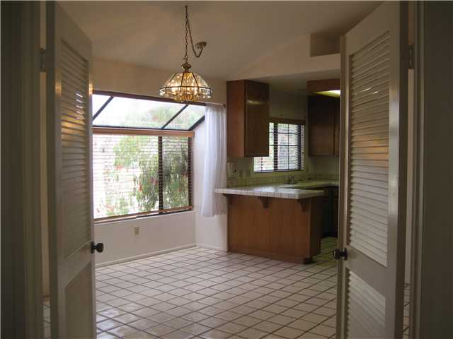 Photo 5: LA COSTA Condo for sale : 2 bedrooms : 3120 Vista Grande in Carlsbad