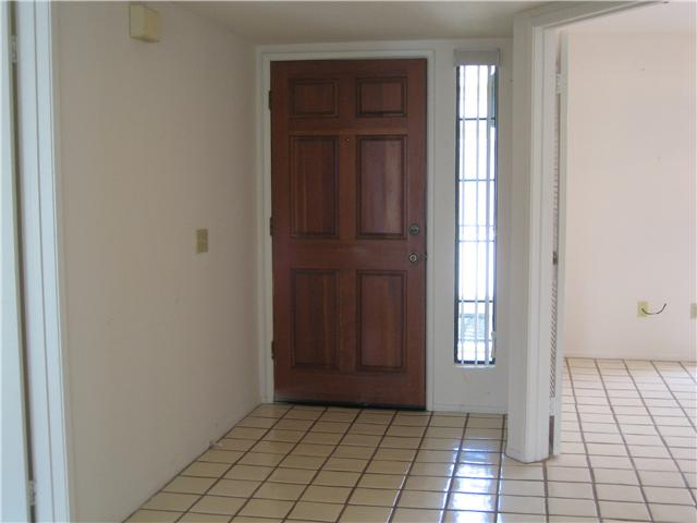 Photo 4: LA COSTA Condo for sale : 2 bedrooms : 3120 Vista Grande in Carlsbad