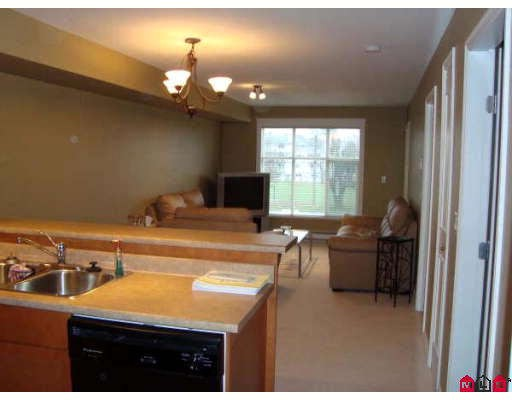 """Main Photo: 216 8955 EDWARD Street in Chilliwack: Chilliwack W Young-Well Condo for sale in """"WESTGATE"""" : MLS(r) # H2902100"""