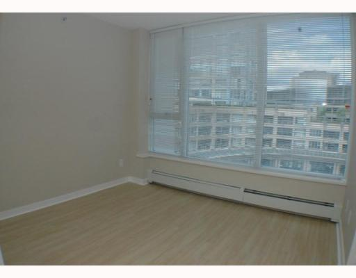 "Photo 8: 805 188 KEEFER Place in Vancouver: Downtown VW Condo for sale in ""ESPANA"" (Vancouver West)  : MLS® # V772997"
