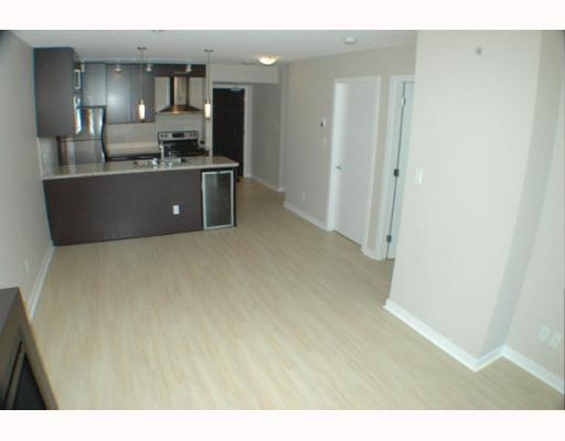 "Photo 6: 805 188 KEEFER Place in Vancouver: Downtown VW Condo for sale in ""ESPANA"" (Vancouver West)  : MLS® # V772997"