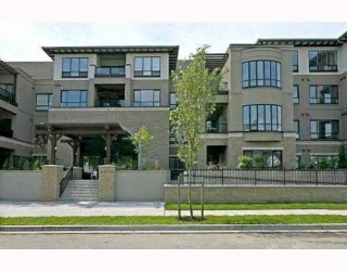 "Main Photo: 413 2478 WELCHER Avenue in Port Coquitlam: Central Pt Coquitlam Condo for sale in ""HARMONY"" : MLS®# V797705"