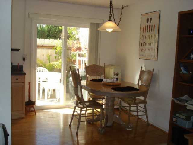 Main Photo: UNIVERSITY CITY Condo for sale : 2 bedrooms : 4208 Camino Ticino in San Diego