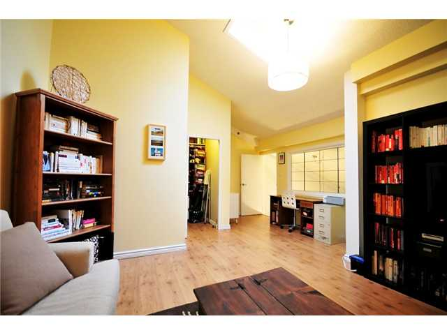 Photo 8: 314 1549 KITCHENER Street in Vancouver: Grandview VE Condo for sale (Vancouver East)  : MLS(r) # V856405