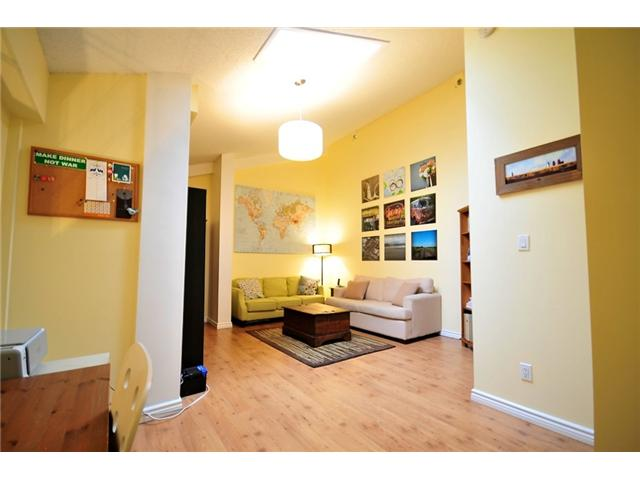 Photo 9: 314 1549 KITCHENER Street in Vancouver: Grandview VE Condo for sale (Vancouver East)  : MLS(r) # V856405