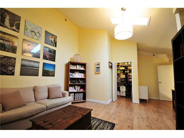 Photo 7: 314 1549 KITCHENER Street in Vancouver: Grandview VE Condo for sale (Vancouver East)  : MLS(r) # V856405