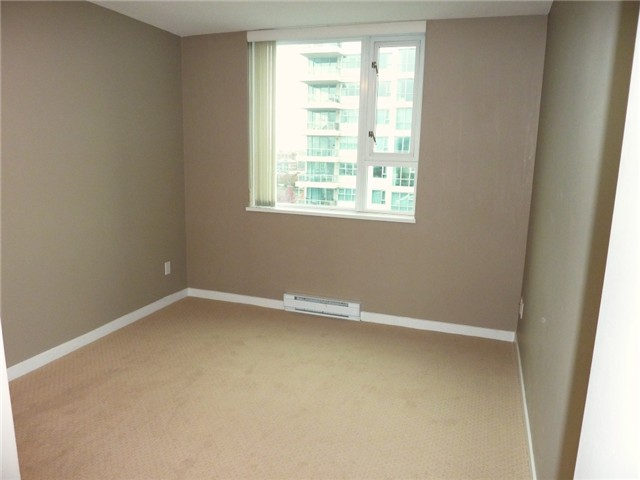 "Photo 7: 1206 120 MILROSS Avenue in Vancouver: Mount Pleasant VE Condo for sale in ""BRIGHTON"" (Vancouver East)  : MLS(r) # V858611"