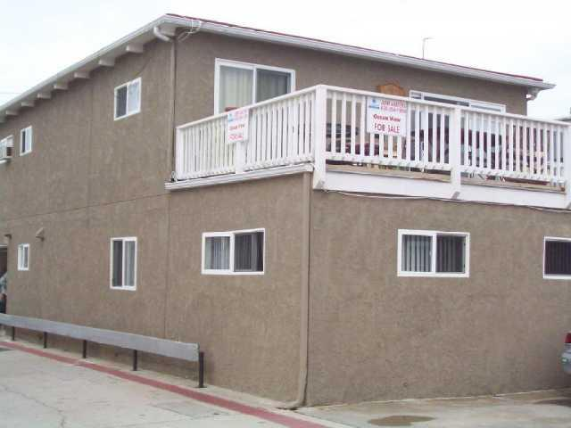 Photo 4: MISSION BEACH Home for sale or rent : 3 bedrooms : 714 Jersey in Pacific Beach