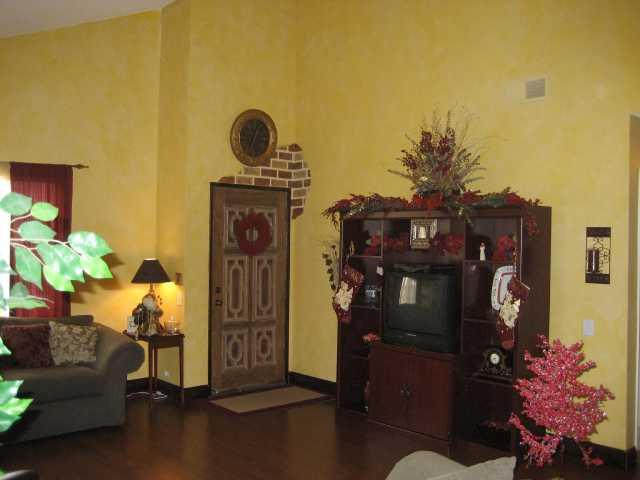 Photo 3: RANCHO BERNARDO Townhome for sale : 2 bedrooms : 17455 Ashburton in San Diego