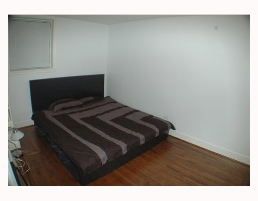 "Photo 3: 103 1545 W 13TH Avenue in Vancouver: Fairview VW Condo for sale in ""THE LEICESTER"" (Vancouver West)  : MLS® # V799945"