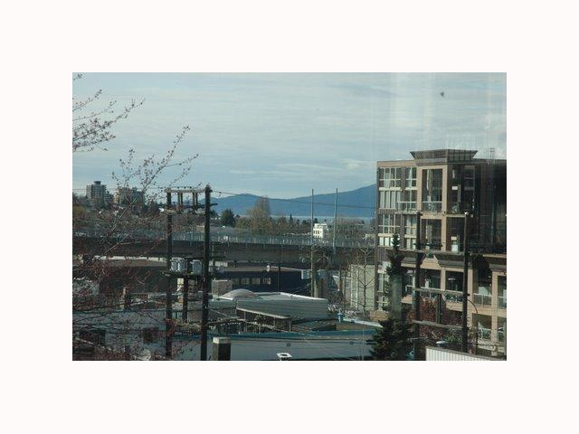 "Photo 10: 313 1483 W 7TH Avenue in Vancouver: Fairview VW Condo for sale in ""VERONA"" (Vancouver West)  : MLS(r) # V817250"
