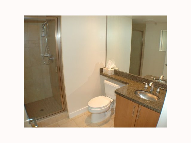 "Photo 8: 313 1483 W 7TH Avenue in Vancouver: Fairview VW Condo for sale in ""VERONA"" (Vancouver West)  : MLS(r) # V817250"