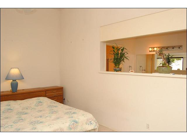 Photo 18: CLAIREMONT Townhome for sale : 2 bedrooms : 2747 Ariane #180 in San Diego