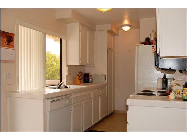 Photo 13: CLAIREMONT Townhome for sale : 2 bedrooms : 2747 Ariane #180 in San Diego