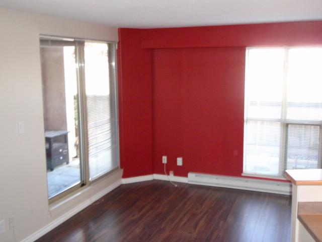 "Photo 4: 408 680 CLARKSON Street in New Westminster: Downtown NW Condo for sale in ""THE CLARKSON"" : MLS(r) # V857040"