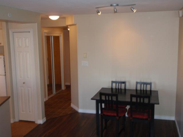 "Photo 7: 408 680 CLARKSON Street in New Westminster: Downtown NW Condo for sale in ""THE CLARKSON"" : MLS(r) # V857040"