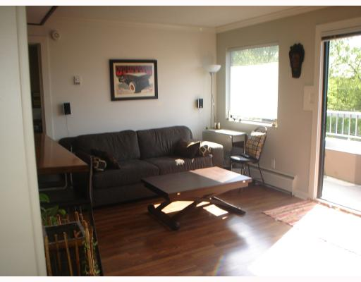 Photo 3: 304 138 TEMPLETON Drive in Vancouver: Hastings Condo for sale (Vancouver East)  : MLS® # V766303