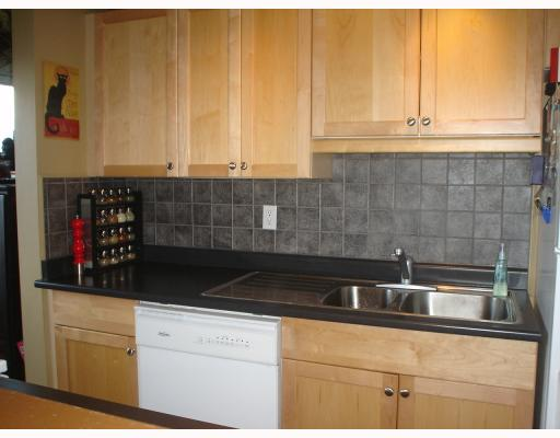 Photo 5: 304 138 TEMPLETON Drive in Vancouver: Hastings Condo for sale (Vancouver East)  : MLS® # V766303