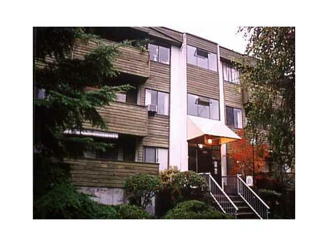 "Main Photo: 33 2441 KELLY Avenue in Port Coquitlam: Central Pt Coquitlam Condo for sale in ""ORCHARD VALLEY"" : MLS® # V831094"
