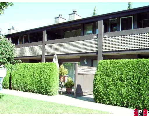 FEATURED LISTING: 921 - 34909 OLD YALE Road Abbotsford