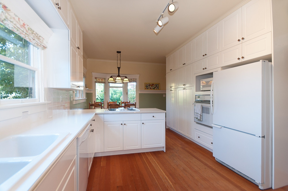 Photo 7: Photos: 2049 W 36TH Avenue in Vancouver: Quilchena House for sale (Vancouver West)  : MLS(r) # V853600