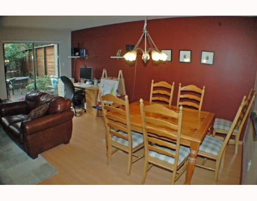 Photo 2: 105 1299 W 7TH Avenue in Vancouver: Fairview VW Condo for sale (Vancouver West)  : MLS(r) # V753278
