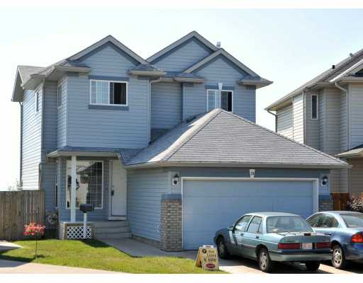 Main Photo: 39 SOMERGLEN Cove SW in CALGARY: Somerset Residential Detached Single Family for sale (Calgary)  : MLS® # C3387982