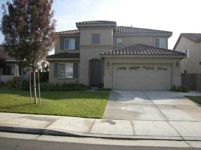 Main Photo: TEMECULA House for sale : 3 bedrooms : 36400 Sicily in Winchester