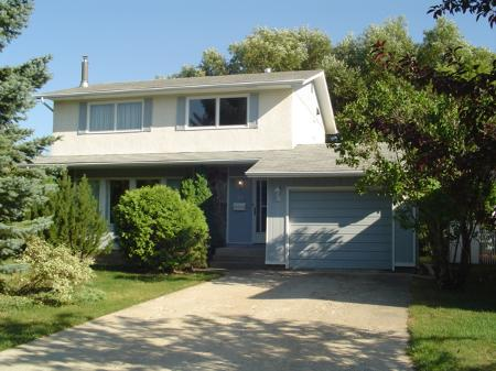Main Photo: 11 Osgoode in Winnipeg: MB RED for sale : MLS(r) # 2613664