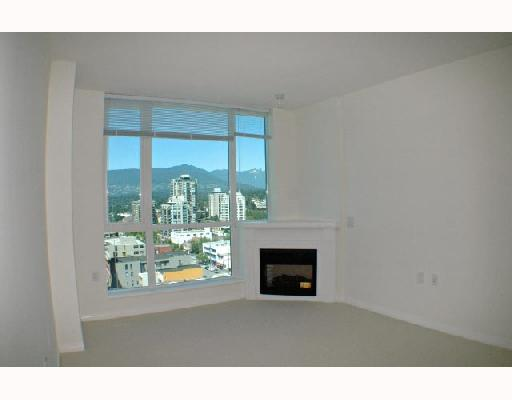 Photo 6: 1907 188 E ESPLANADE Street in North_Vancouver: Lower Lonsdale Condo for sale (North Vancouver)  : MLS(r) # V726892