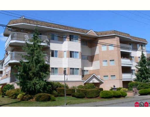 "Main Photo: 314 8985 MARY Street in Chilliwack: Chilliwack W Young-Well Condo for sale in ""CARRINGTON COURT"" : MLS® # H2804526"