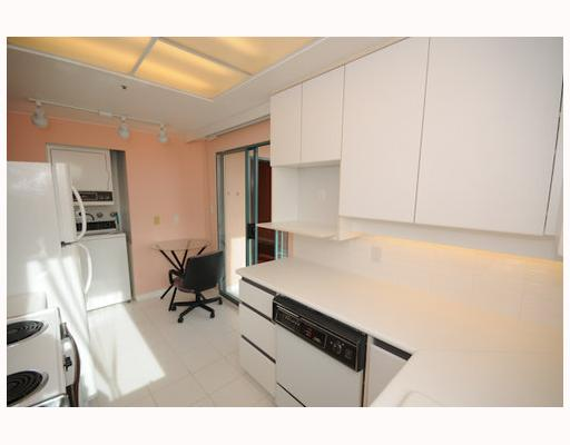Photo 3: 704 1355 W BROADWAY BB in Vancouver: Fairview VW Condo for sale (Vancouver West)  : MLS(r) # V757633