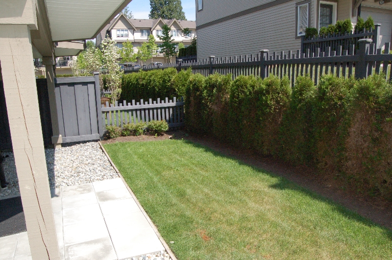 "Photo 12: 72 8089 209TH Street in Langley: Willoughby Heights Townhouse for sale in ""ARBOREL PARK"" : MLS® # F2911425"