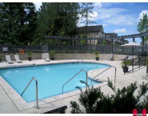 "Photo 9: 72 8089 209TH Street in Langley: Willoughby Heights Townhouse for sale in ""ARBOREL PARK"" : MLS® # F2911425"