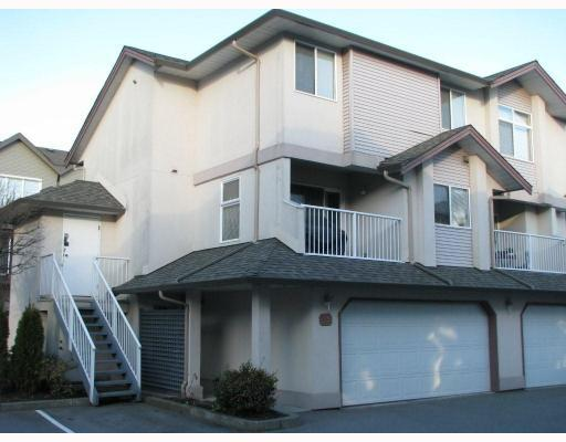 FEATURED LISTING: 14 - 2538 PITT RIVER Road Port_Coquitlam