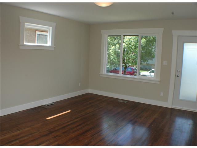 Photo 2: 5138 CHESTER Street in Vancouver: Fraser VE House for sale (Vancouver East)  : MLS(r) # V838434