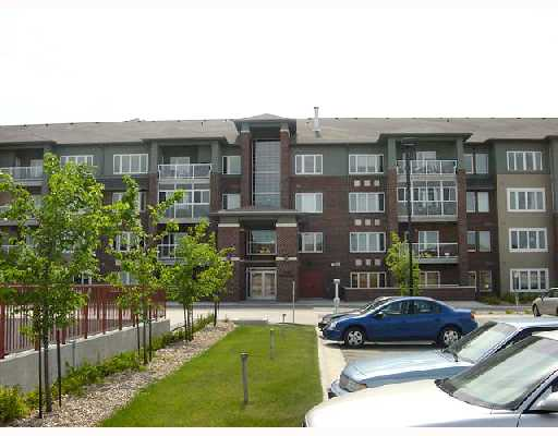 Main Photo: 270 Fairhaven Road in WINNIPEG: River Heights / Tuxedo / Linden Woods Condominium for sale (South Winnipeg)  : MLS® # 2812610