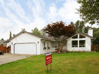 Main Photo: 22730 BALABANIAN Circle in Maple_Ridge: East Central House for sale (Maple Ridge)  : MLS(r) # V724543