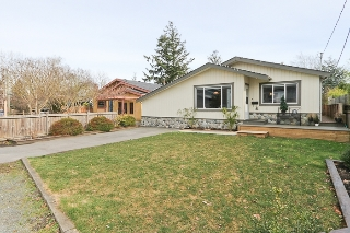"Main Photo: 1708 DUNCAN Drive in Tsawwassen: Beach Grove House for sale in ""BEACH GROVE"" : MLS® # V868678"