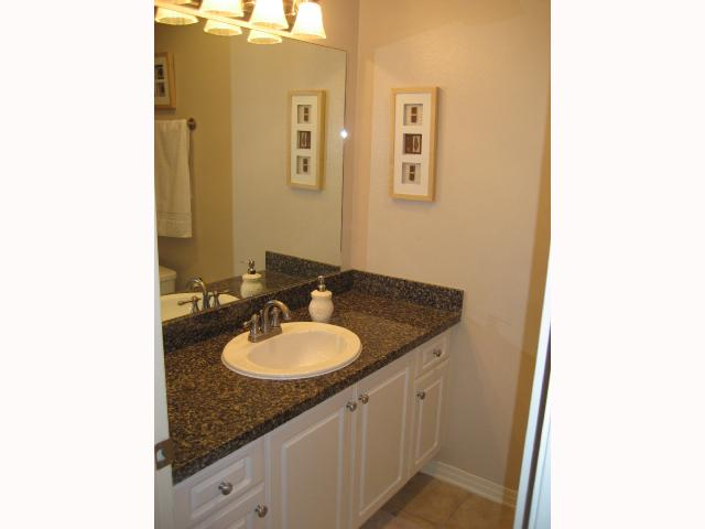 Photo 5: RANCHO BERNARDO Condo for sale : 2 bedrooms : 17173 W. Bernardo #107 in San Diego