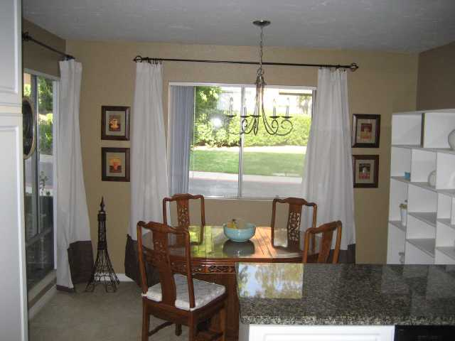 Photo 2: RANCHO BERNARDO Condo for sale : 2 bedrooms : 17173 W. Bernardo #107 in San Diego