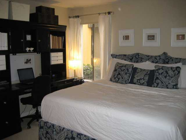 Photo 4: RANCHO BERNARDO Condo for sale : 2 bedrooms : 17173 W. Bernardo #107 in San Diego